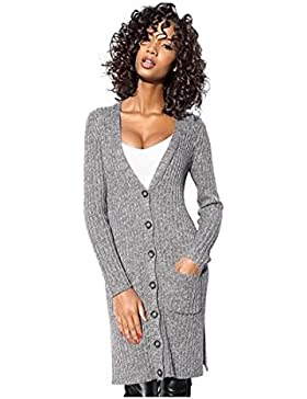 Class International -  Cardigan  - Donna