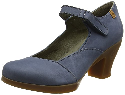 El-Naturalista-Womens-N588-Pleasant-Espiral-Closed-Toe-Heeled-Shoes