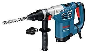 Bosch Professional 0611332101 GBH 4-32 DFR Perforateur SDS-Plus