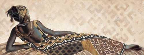 impresion-de-arte-fino-en-lienzo-femme-africaine-v-by-leconte-jacques-medio-154-x-59-cms