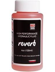 Rock Shox - Liquido Tija Reverb 120Ml