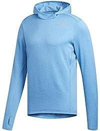 Amazon.fr   adidas - Sweats à capuche   Fantaisie   Vêtements 8d4c133afd1
