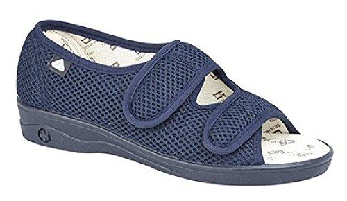 mirak-sandalias-celia-ruiz-de-plantilla-ancha-para-mujer-39-azul-marino