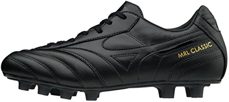 Mizuno Herren MRL Classic Md Sneakers