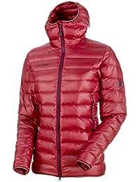 Suchergebnis auf Amazon.de für  Die Rote Jacke - Damen  Bekleidung 32554b044b