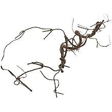 Branche bois flott for Achat branche bois
