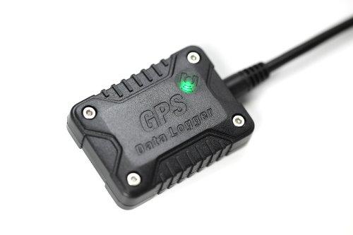 Columbus a V 800USB ricevitore GPS con Backup batteria
