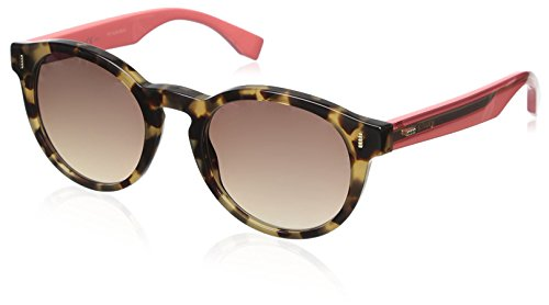 fendi-0085-s-sunglasses-0hk3-havana-honey-cherry-50-21-135