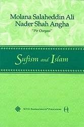 Sufism and Islam by Molana Salaheddin Ali Nader Shah Angha (1999-04-30)