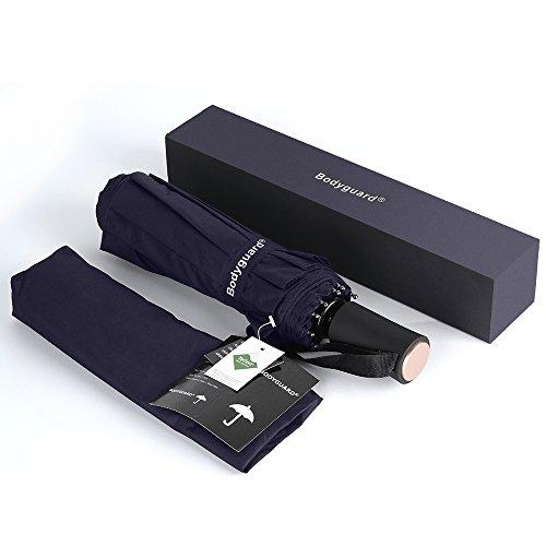 regenschirm-bodyguard-10-rippen-winddicht-stockschirm-teflon-beschichteter-schirm-mit-210t-stoff-auf