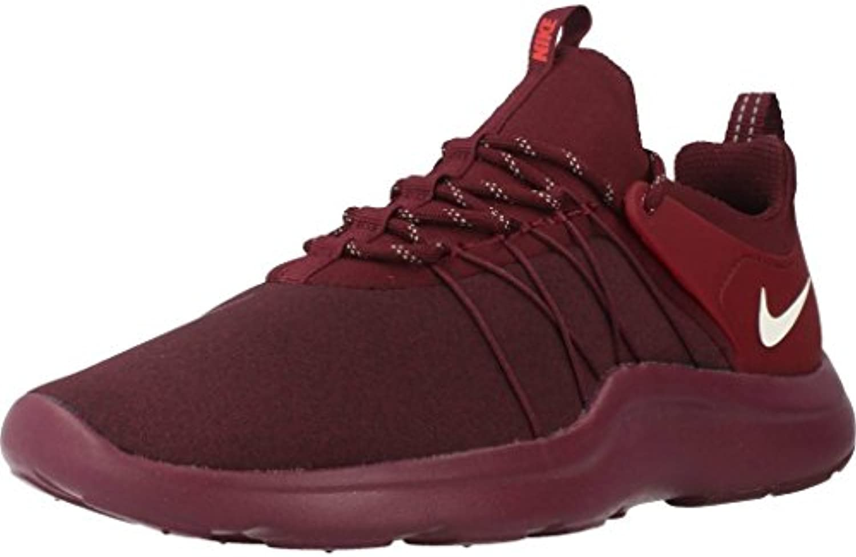 Nike 819803-600, Zapatillas de Trail Running para Hombre