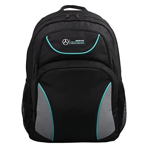 mercedes-amg-petronas-backpack