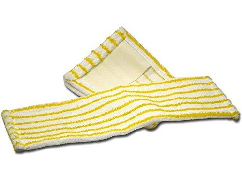 microbattery-ofase-rmopp-cerdas-fregona-amarillo-blanco-40-cm