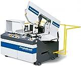Metallkraft BMBS 350 x 400 CNC DG-F - Automatische Bügel-Metallbandsäge