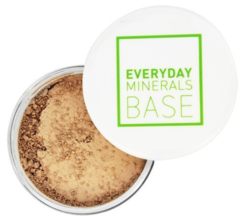 everyday-minerals-semi-matte-base-rosy-medium-4c-by-the-regatta-group-dba-beauty-depot