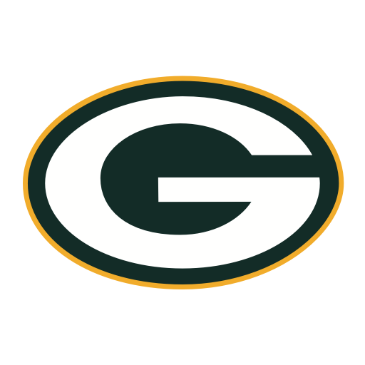 official-green-bay-packers
