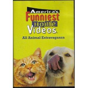All Animal Extravaganza [RC 1]