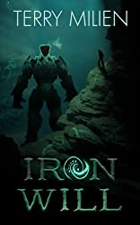 Iron Will (English Edition)