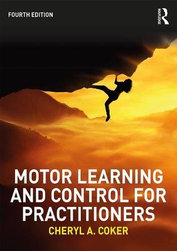 motor-learning-and-control-for-practitioners