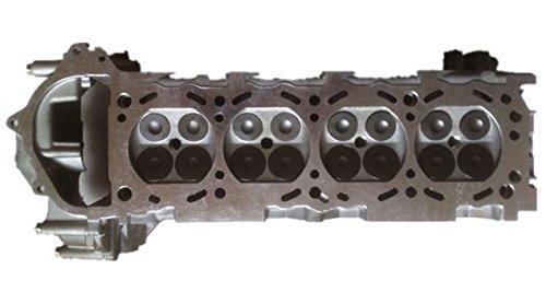 gowe-ka24-de-ka24-ka24de-testa-cilindrica-accoppiamento-per-nissan-silvia-altima-palatin-11040-vj260