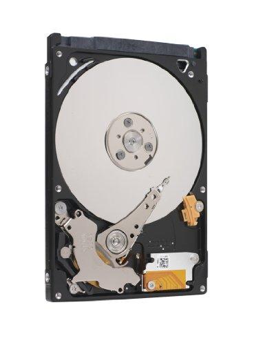 Ide Ata 100 Festplatte - Seagate Festplatte IDE (Bulk) 20 GB