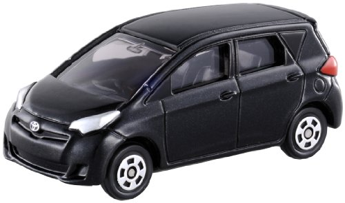 tomica-no092-toyota-lactis-blister-japan-import