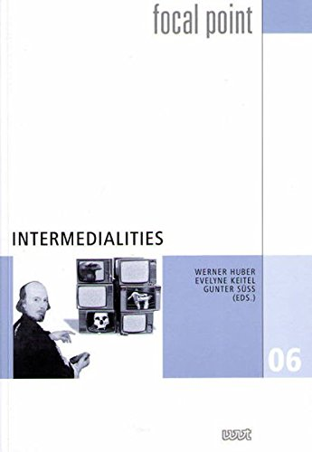 Intermedialities (Focal Point)