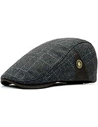 Amazon.es  gorra escocesa - Incluir no disponibles  Ropa b6260bf8435