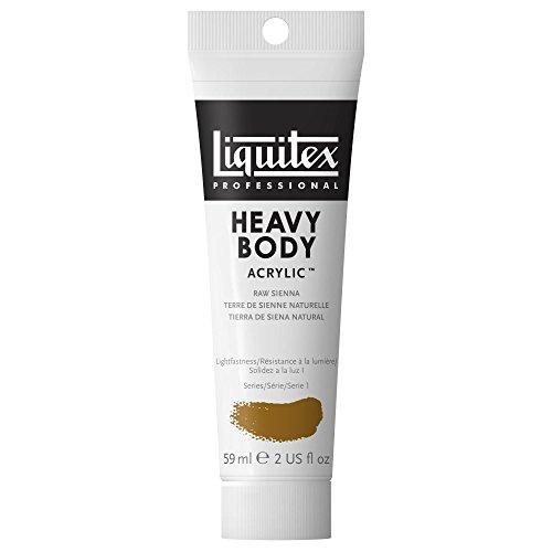 liquitex-professional-heavy-body-tube-de-peinture-acrylique-59-ml-terre-de-sienne-naturelle