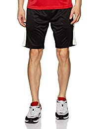 Amazon Brand - Symactive Men's Shorts