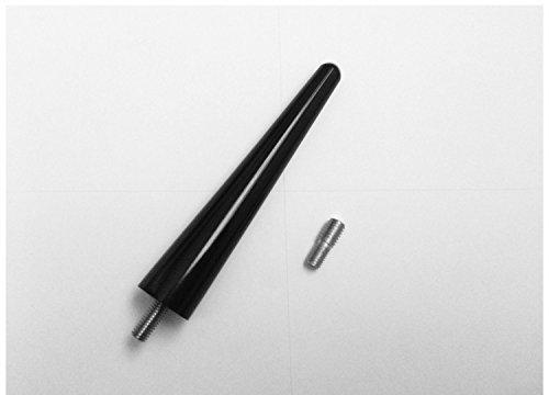 88cm-passgenaue-high-end-antenne-nur-fur-toyota-alle-iq-alle-verso-alle-auris-alle-prius-alle-rav4-a