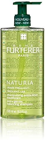 Furterer Naturia Gentle Balancing Shampoo (Gentle Shampoo)
