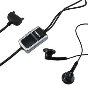 Nokia kit piéton stéréo HS23