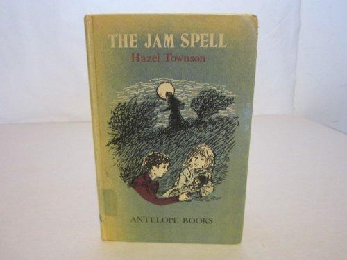 The jam spell