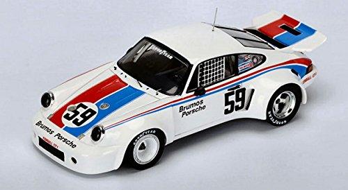 spark-model-s4414-porsche-911-rsr-n59-trans-am-champion-1974-peter-gregg-143