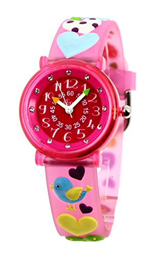 Baby Watch 606054