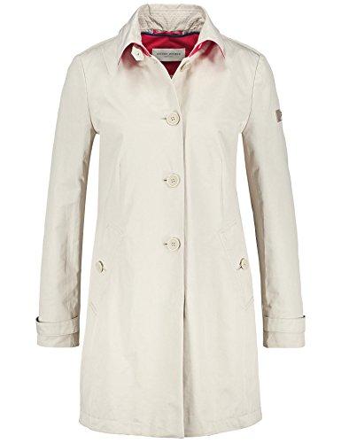 ᐅᐅ Mantel Damen Beige Wolle Test Analyse 01 2019 Neu
