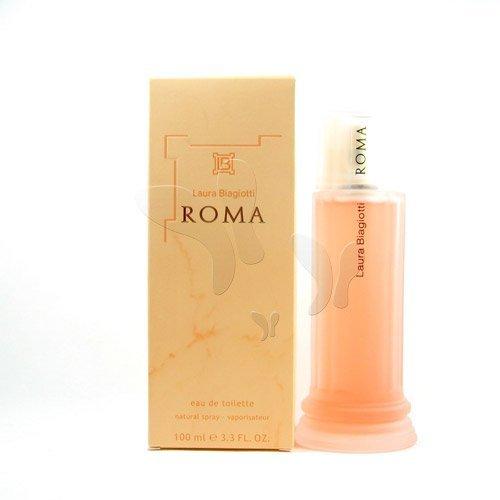 Damen 100 Ml Edt (Roma - EdT 100 ml)