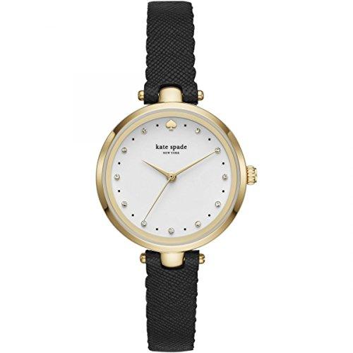orologio solo tempo donna Kate Spade New York Holland casual cod. KSW1356