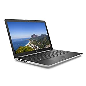 HP-17-by0031na-173-Inch-HD-Laptop
