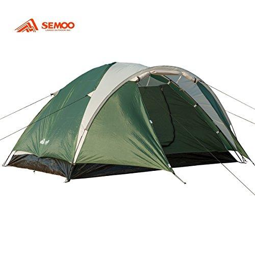 semoo-tenda-campagna-impermeabile-famiglia-3-4-persone-4-stagioni-320-x-240-x-130-cm-doppio-strato-e