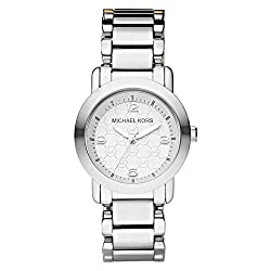 Michael Kors MK3157 Reloj...