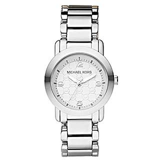 Michael Kors MK3157 Reloj de Damas