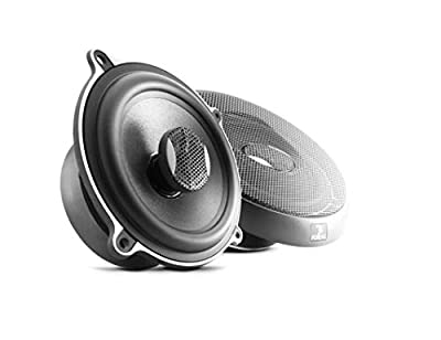 Focal PC130 120W 13cm Performance Series 2 Way Coaxial Speaker System
