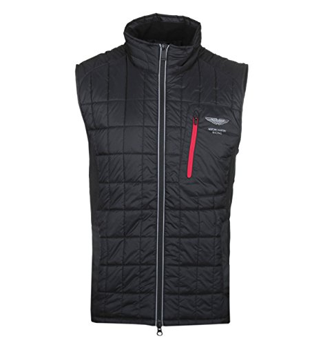 hackett-aston-martin-racing-tech-gilet-nero-m
