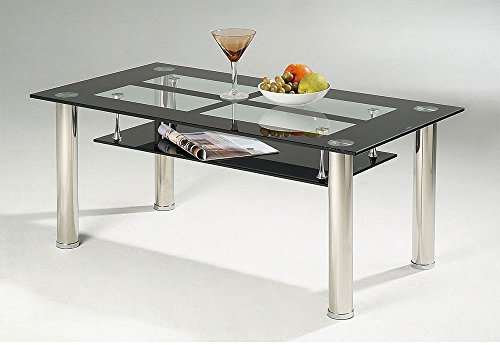 Cheap Heartlands Vegas Coffee Table Special