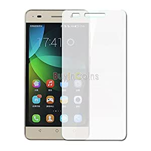 P SMART Tampered Glass for HUAWEI HONOR 4C