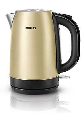 Philips hD bouilloire 9324 set/gd 50