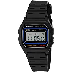Casio W59 - 1 V Wrist Watch Men