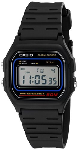 casio-w59-1-v-wrist-watch-men